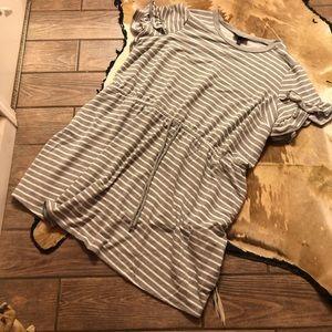 Lane Bryant 26/28 dress